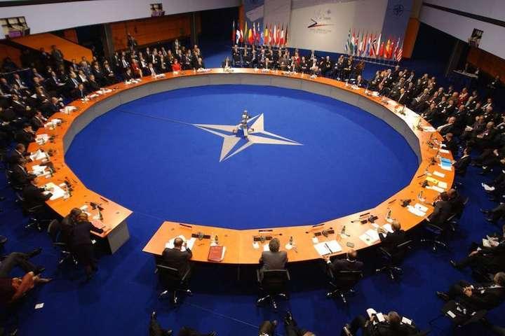 НАТО хоче створити дві нові структури навипадок конфлікту зРФ,— ЗМІ