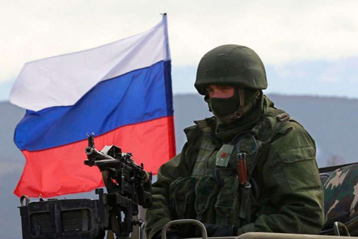 Суд: Московія має сплатити луганчанину мільйон за будинок, в який поселила своїх військових