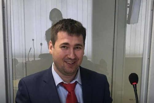 Прокурор вважає, щозахист Януковича затягує справу про держзраду