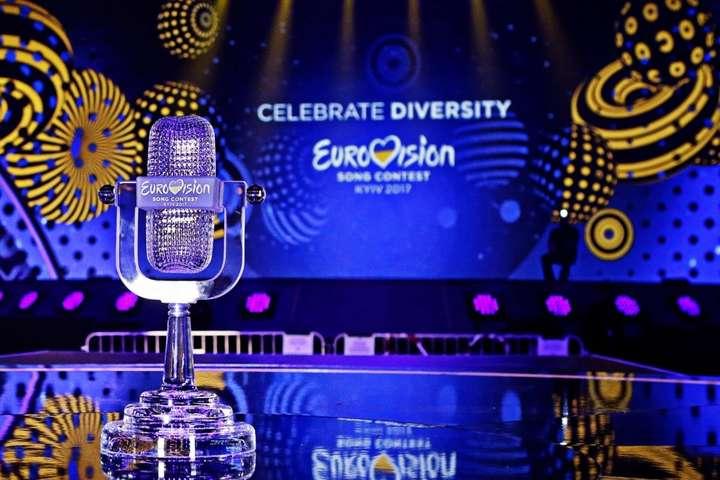 Аудитори не знайшли системних порушень і розкрадань під час «Євробачення-2017»