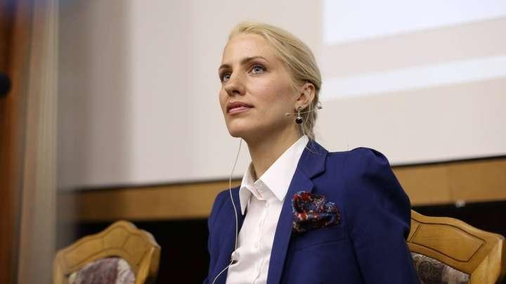 Замішаний нардеп: прокуратура влаштувала масштабні обшуки усправі Клименка