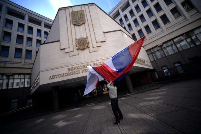 СБУ оголосила в розшук двох кримських депутатів-зрадників