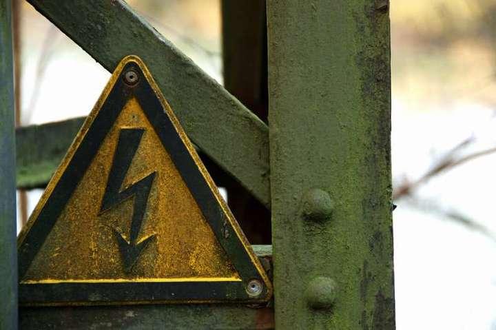 ВОдесі підліток заліз дотрансформаторної підстанції і загинув