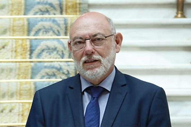 Генпрокуратура Іспанії подала позови проти екс-очільників Каталонії