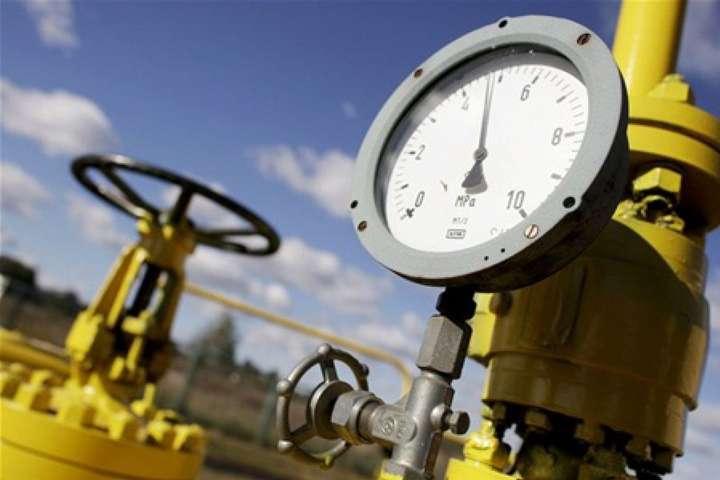 Антитерористичний комітетРФ заявив про можливий підрив газопроводу вКриму