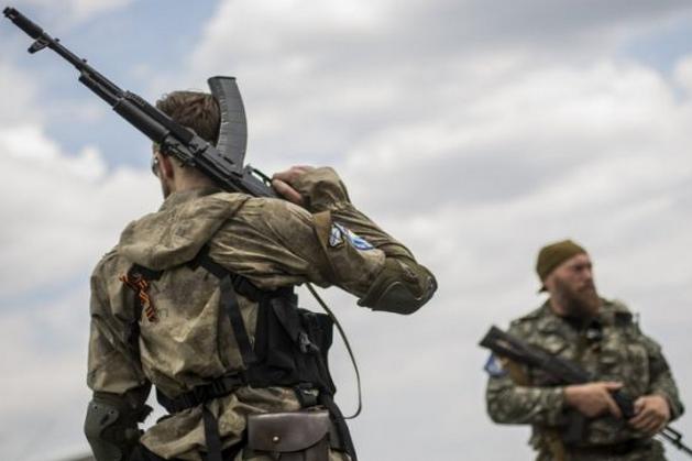 «Будемо змушені застосувати заходи»: Сербія пішла напровокацію проти України
