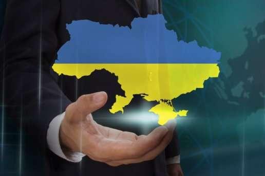 План Маршалла для України представлено: суть документа і щодалі