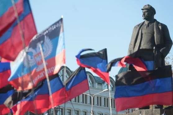 Lviv - Ukraine News in brief. Monday 6 November. [Ukrainian sources] 24_main