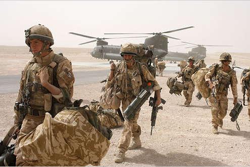 """Результат пошуку зображень за запитом """"нато в Афганістані"""""""