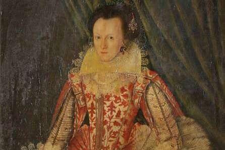 Всети восхитились отмыванием картины XVII века отгрязной слизи