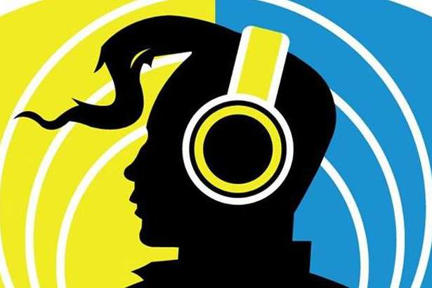 Нацрада оштрафувала щеодну радіостанцію запорушення мовних квот