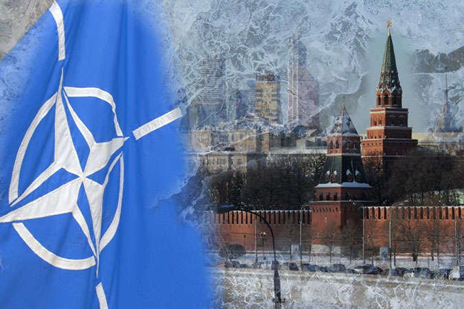 НАТО і Пентагон впевнені, щоРосія порушила угоду про ліквідацію балістичних ракет
