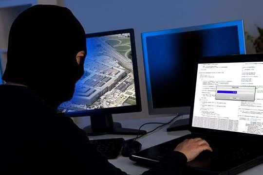 Британія звинувачує Росію в кібератаках наЗМІ і енергетику