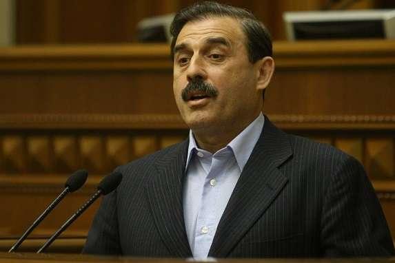 Сироїд вимкнула депутату Кіссе мікрофон через російську мову