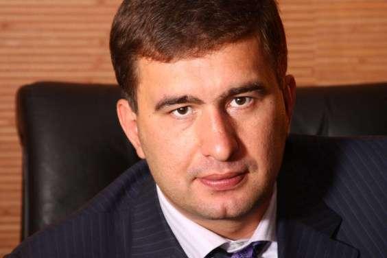 Колишній депутат Одеської міськради фінансував «л/днр», - СБУ