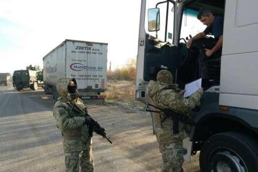 Спецоперація на Закарпатті: затримано понад 20 осіб та організатора «приватного кордону»