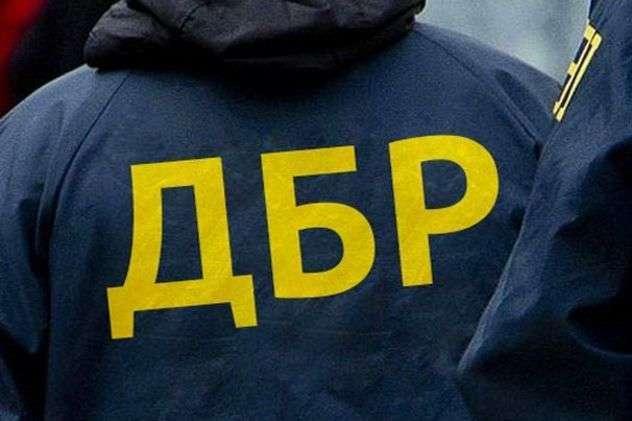 Конкурсна комісія рекомендувала дообрання директором Бюро розслідувань Романа Трубу