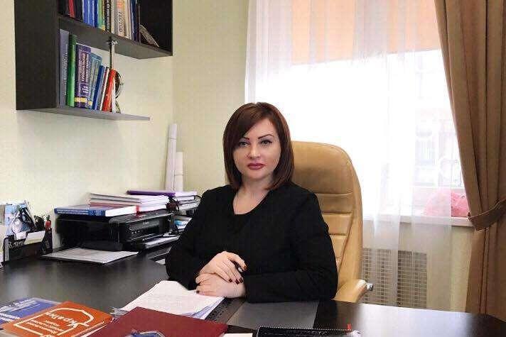 Державне бюро розслідувань очолив Роман Труба