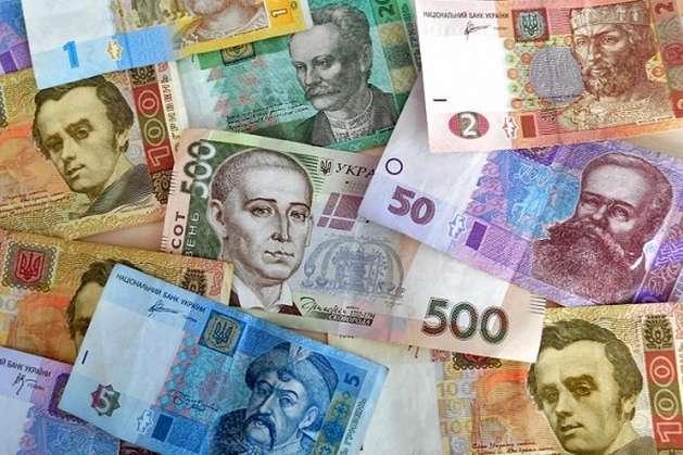Нацбанк планує оновити дизайн гривневих банкнот