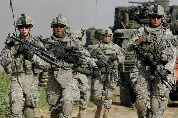 Туреччина відкликала своїх військових знавчань НАТО через дії Норвегії