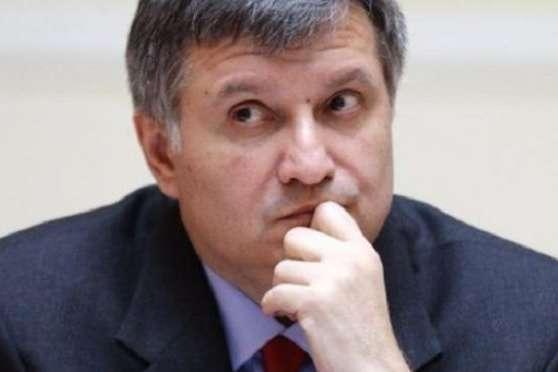 Аваков знає українську, але принципово не розмовляє - таких людей треба усувати з посад, - мовознавець