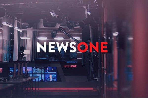 Телеканалу NewsОne призначено перевірку через трансляцію фейку