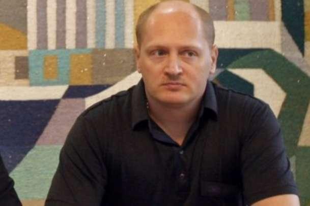 «Вирішили, щошпигун»: подробиці про затриманого у Білорусі журналіста «Українського радіо»
