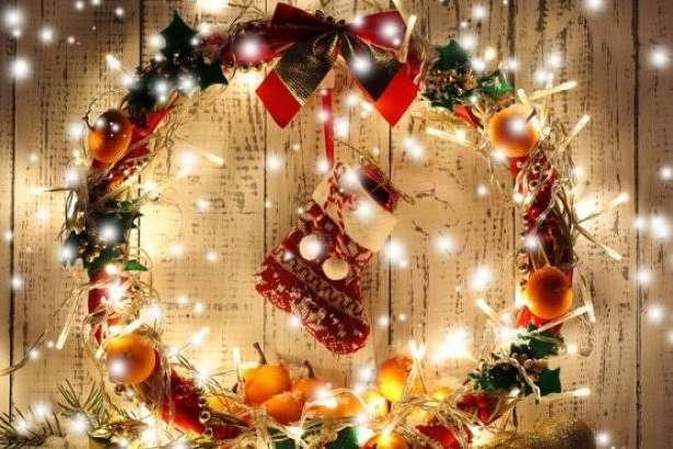 Закон про вихідний накатолицьке Різдво вже уПрезидента