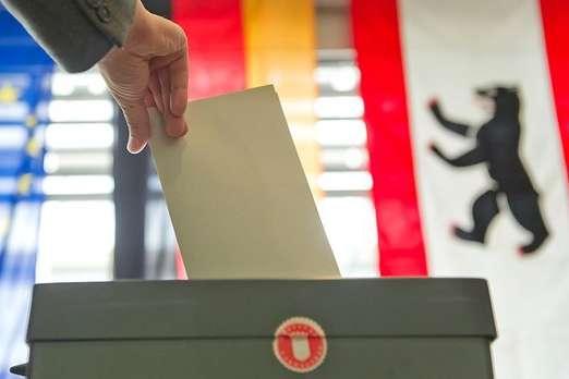 Німецьким партіям дали три тижні для виходу з політичної кризи