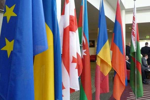 Лукашенко непоїде насаміт «Східного партнерства»
