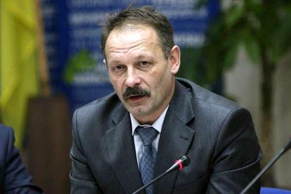 Барна заявив, що Єгорка Соболєв перетворює засідання на курва-шоу