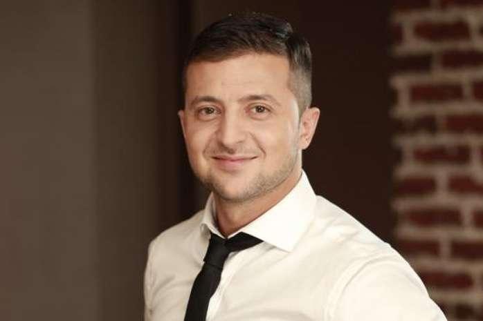 Звезда «Сватов» отреагировал наспич СБУ иЗеленского— Произошла такая глупость