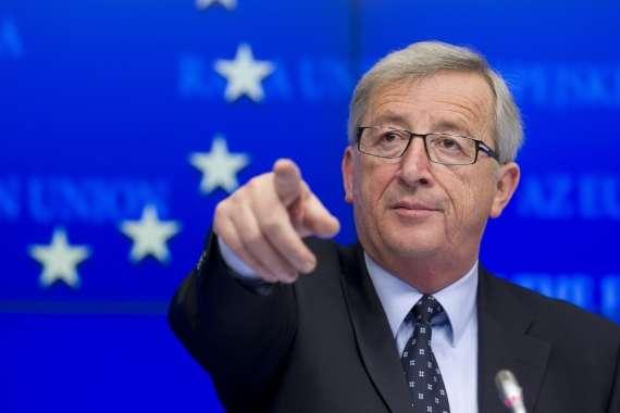 Голова Єврокомісії: тема саміту Східного партнерства неуприєднанні до ЄС