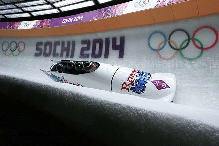 Українській біатлоністці дісталося срібло Олімпійських ігор вСочі після дискваліфікації росіянки