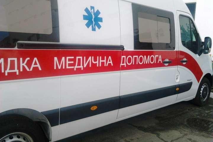 Вольвовском университете скончался первокурсник— катастрофа вбассейне
