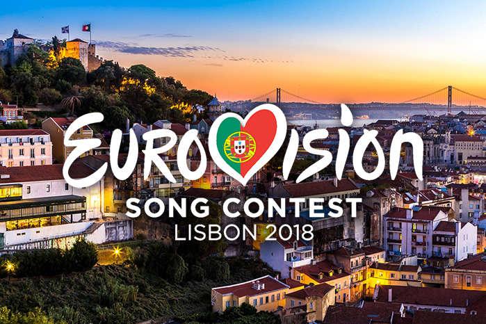 Билеты нафинал Евровидения-2018 начнут реализовываться 30ноября