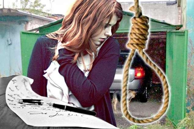 Серия самоубийств под Винницей: повесились трое подростков имолодая учительница