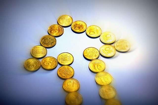 УКабміні скорегували прогнози щодо зростання ВВП, цін і зарплат