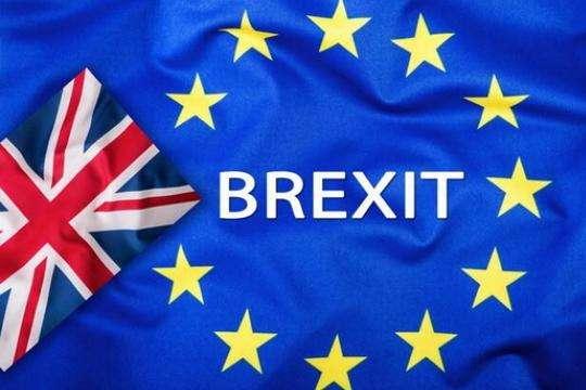 Юнкер: Брюсселю і Лондону невдалося домовитися поBrexit