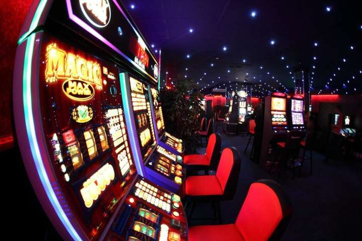 Download club world casinos grouper würzen