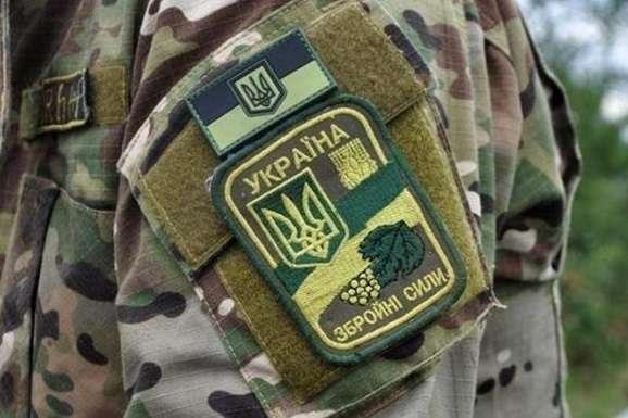 ВДнипре в клинике погибли двое раненых бойцов ВСУ