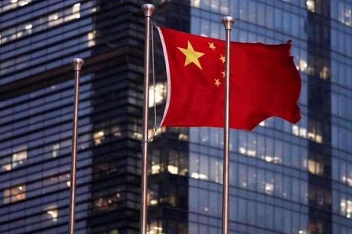Китай виділить $7 млрд напроекти зУкраїною