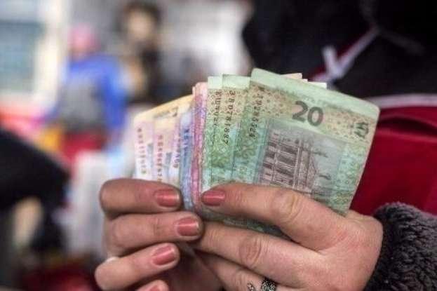 Рева розповів, коли українцям варто очікувати «мінімалку» у4100 грн