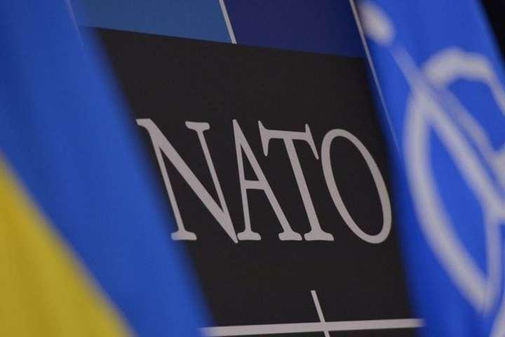 Угорський шантаж: освітній закон порушив зобов'язання України перед НАТО
