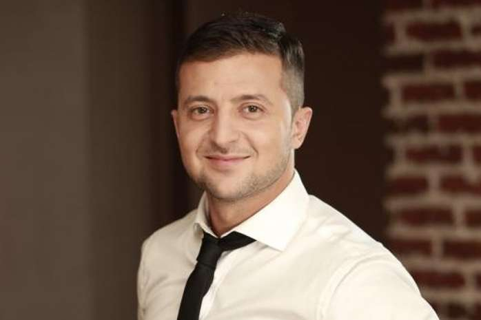 Топ-10 популярнейших YouTube-видео в Украине: РосТВ и Зеленский – лидируют