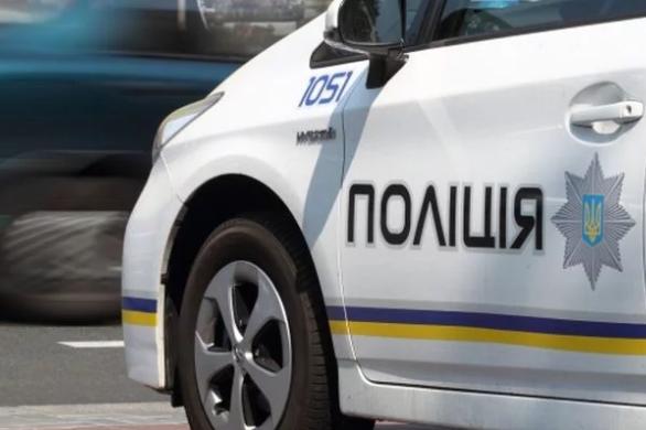 Похищение девушки вКиеве: в милиции  поведали  подробности