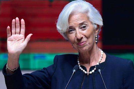 Україна має припинити атаку наНАБУ— МВФ