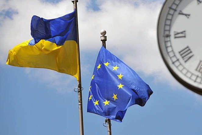 Сьогодні у Брюсселі Україна і ЄС обговорять імплементацію асоціації