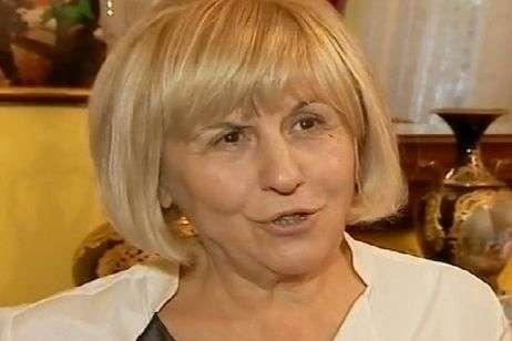 Мати Саакашвілі: Утримання сина під вартою абсолютно незаконне