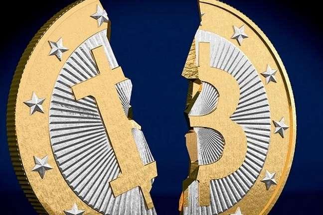 Біткоін замінить золото— експерт